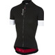 Castelli Anima 2 FZ Jersey Women black